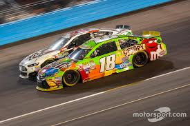 similiar nascar diagram keywords nascar toyota camry engine nascar wiring diagram