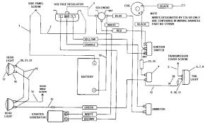agway wiring diagram agway car wiring diagrams info agway wiring diagram agway wiring diagrams for car or truck