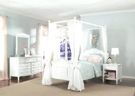 Twin Bed Canopy Covers King Sale Size Crochet Frame Plans Canopies ...
