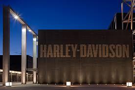 harley davidson corporate office. harleydavidson museum harley davidson corporate office i