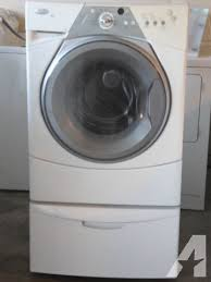 whirlpool dryer warranty. Unique Warranty WHIRLPOOL DUET SPORT FRONT LOAD To Whirlpool Dryer Warranty I
