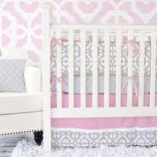baby nursery baby girl bedroom nursery