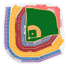 Cubs Wrigley Field Seating Chart Wrigley Field Tickets Wrigley Field Events Concerts In
