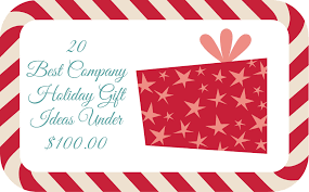best holiday gifts for business ociates clients