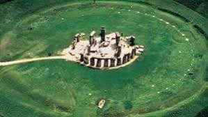 The great age, massive scale and mysterious purpose of stonehenge draw over 800,000 visitors per year, and. Stonehenge History Location Map Facts Britannica