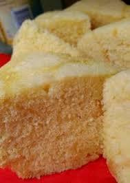 63 Resep Sponge Kukus Enak Dan Sederhana Cookpad