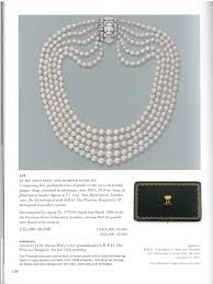 property from the collection of hrh the princess margaret christies catalogues at 1stdibs