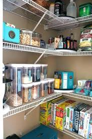 pantry wire shelving pantry shelving solutions wire shelves for pantry organized wire shelves wire closet shelving pantry wire shelving target storage