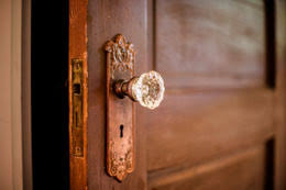 Antique door knob Diy Decordezine Antique Door Knob Identification
