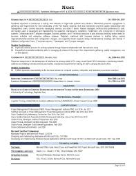 Intelligence Analyst Resume Examples Professional Resume Samples Resume Prime 30