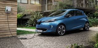 new car releases australia 2013Zoe Australian launch hinted at as new government approval