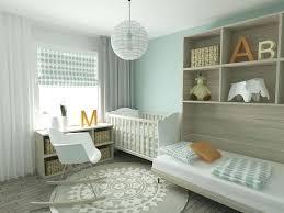 rugs for baby nursery rug for baby nursery rug designs kids room cool kid  accessories and