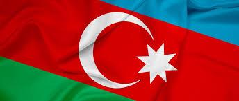 Imagini pentru Sărbătoarea Naţională a Republicii Azerbaidjan;