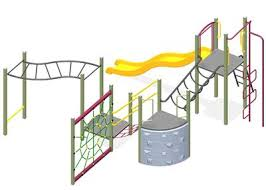 ... Playground Design Ideas 19 School Playground Designs ...