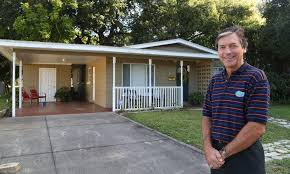 Houses For Sale With Rental Property Why Are So Few Tampa Bay Houses For Sale Theyre Being Rented