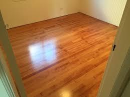 dustless sanding hardwood floor refinishing and restoration excel hardwood floor refinishing