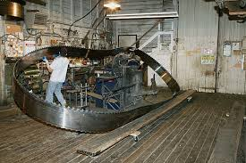 band saw accidents. band saw blade used accidents o