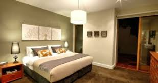 Interesting Master Bedroom Colors 2014 Decorating Ideas C Intended Perfect