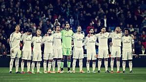wallpapers real madrid wallpapers free