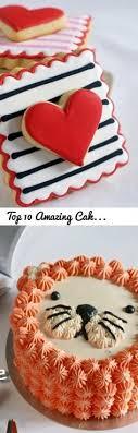 Lanjutkan mengukus 20 menit lagi. 900 Cake Ideas Cake Fashion Cakes Cake Decorating