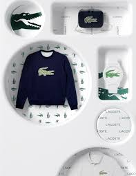 Design At Shirt Logo Online Free Lacoste Polos T Shirts Shoes More