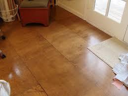 Tile Or Wood Floors In Kitchen Floor Hardwood Flooring Ideas Hardwood Flooring Ideas Bedroom