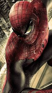 spider man mobile wallpapers group 61
