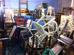 Used Furniture Durham Nc – WPlace Design
