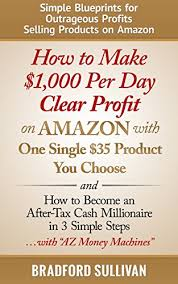 Simple Products Profit Look Inside How To Make 1 000 Per Day Clear Profit On