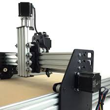 ooznest ox cnc machine openbuilds open source cnc projects at Ox Cnc Wiring Diagram