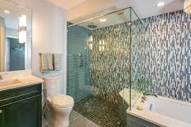 Cincinnati Bathroom Remodeling Interior