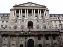 Банковская система Великобритании Рефераты Банковская система Великобритании