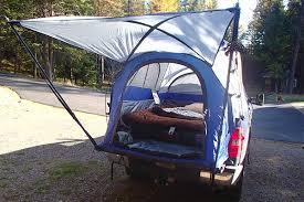 Napier Sportz Truck Tent 57 Series - Read Reviews & FREE SHIPPING!