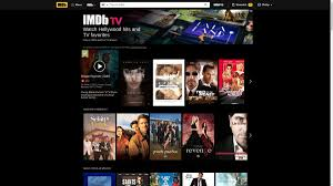 The 17 best websites to stream free movies online - Android Authority