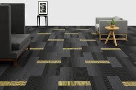 carpet tiles. Unique Carpet Balance Echo  Contract Carpet Tiles Intended Carpet Tiles