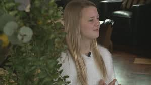 10 Rising Hearts: student writes and delivers inspirational speeches |  wcnc.com
