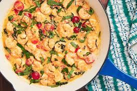 Best Tuscan Butter Shrimp Recipe - How ...