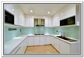frameless glass cabinet doors glass cabinet doors kitchen frameless glass cabinet door hardware