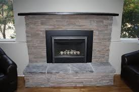 Valor InsertsValor Fireplace Inserts