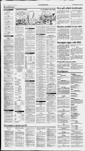 The Billings Gazette from Billings, Montana on July 1, 1993 · 13