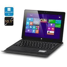 Wholesale Windows Tablet China Wholesale Windows Tablet Electronics