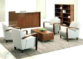 hobby lobby outdoor furniture chairs enchanting office room