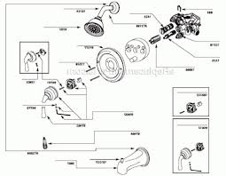 hansgrohe shower valve replacement parts. grohe shower valve replacement parts | kitchen faucets hansgrohe catalog