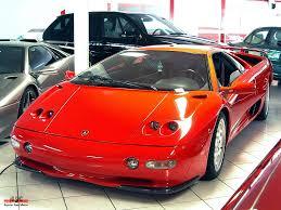Infernus Appreciation Thread - Most Underrated Car Ever - Vehicles ...