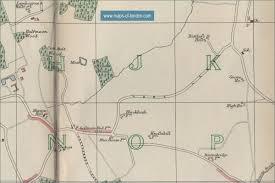 map abridge 6 jpg