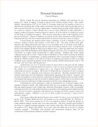eras personal statement writing your personal statement for residency slideshare see the following page for formatting sample writable calendar