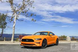 2018 ford. 2018 ford mustang gt review 219