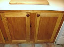 frame cupboard how to build kitchen cabinets step by step how to make cabinet doors from plywood diy wall cabinet plans custom made cabinets
