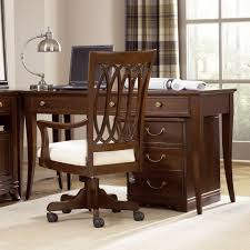 classic office desk. Amazing Classic Home Office Desks Desk