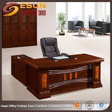 table designs for office. Office Furniture Specifications Executive Wooden Table Design Designs For E